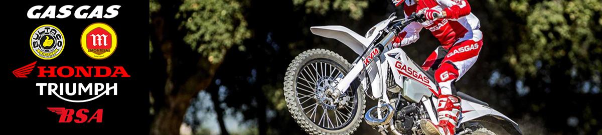 motoclassic