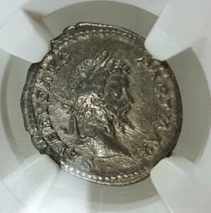 194-AD-Septimius-Severus-Ancient-Roman-Silver-Denarius