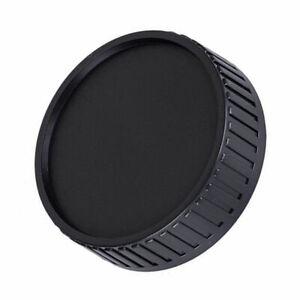 1Pc-Rear-lens-cap-cover-For-Minolta-MD-MC-SLR-camera-lensP-F5Y6