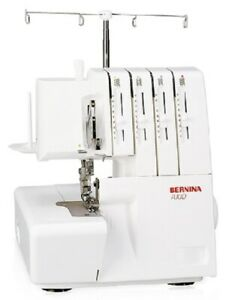 Bernina-700D-Overlocker-Brand-New-In-Box