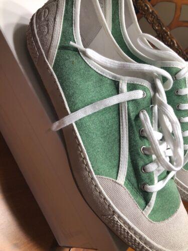 Klein Rare Men Calvin Shoes 12 pORwqRT6