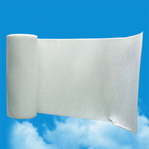 White-Foam-Home-Air-Filter-Window-Air-Conditioning-Ventilator-Cut-to-fit-1-1M-ZB