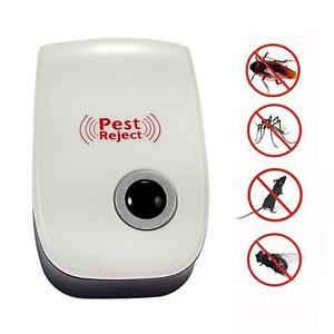 Ultrasonic-Electronic-Indoor-Anti-Mosquito-Rat-Mice-Pest-Bug-Control-Repeller-SA