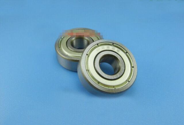 Bearing 628Z 8x24x8 Shielded VXB Ball Bearings