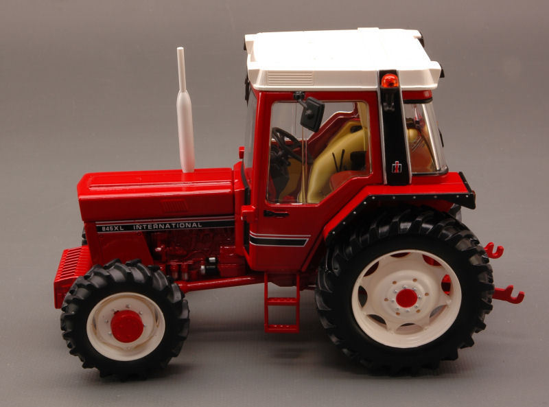 International harvester 845xl modell replicagri 1  32