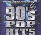 90s Pop Hits 0074646100523 CD