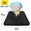2019-New-Double-Layer-Cat-Litter-Mat-Silver-Ion-Antimicrobial-Protection thumbnail 4