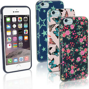 cover iphone 6 farfalla
