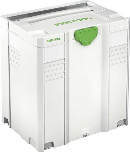 Festool SYSTAINER T-LOC SYS 5 TL   497567