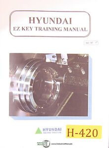 Citizen Cnc Training Manual
