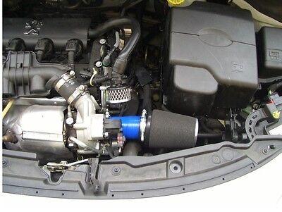 06//98- Pipercross Air Induction Kit for VW New Beetle 2.0 8v PK209