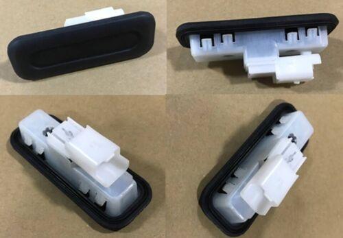 Hayon à Micro-Interrupteur pour Ouvrir la Fenêtre Citroen C4 Picasso