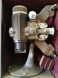 BELL-amp-HOWELL-16-mm-FILMO-PROJECTOR