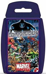 Marvel-Universe-Top-Trumps