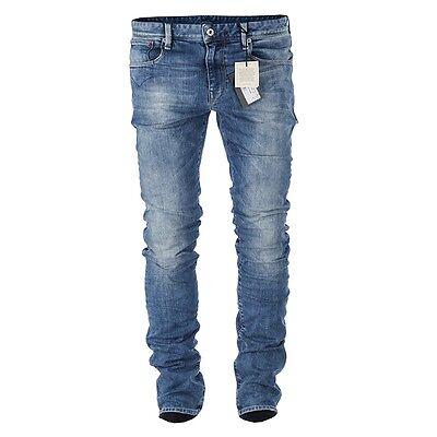 13c2615e0 LOVE MOSCHINO Herren,Men,Uomo,Hose,Röhren Jeans,Pantalone,Denim,Mid ...