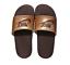 Nike-Benassi-JDI-Ultra-SE-Women-039-s-Slide-Bathing-Sandal-Beach-Casual-Slides thumbnail 30