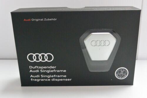 Schwarz 80A087009 Original Audi Duftspender
