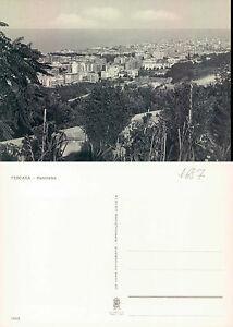 FRANCAVILLA AL MARE (CH) - PANORAMA  - (rif.fg. 1688)