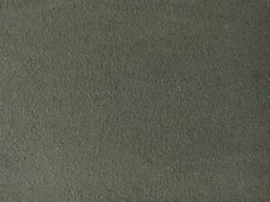 Strada-asfaltata-scala-HO-N-e-per-tutte-le-scale-mm-200-X-105-X-1-5-Krea