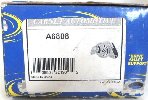 Auto Trans Mount DEA//TTPA A6808 Transmission Mount A6808 fits Chevy Pontiac GEO