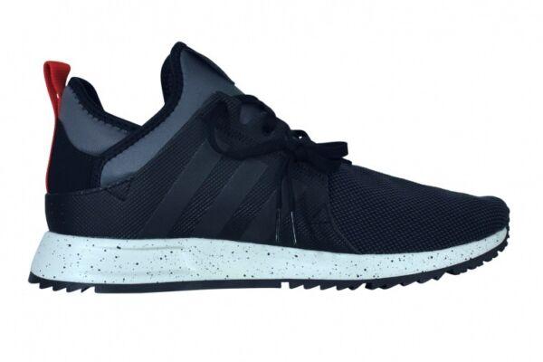 197c174efd6870 Men s Shoes SNEAKERS adidas Originals X PLR Sneaker Boot BZ0669 9 for sale  online