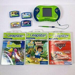 Leapster 2 games canada baker casino rama