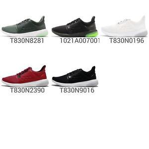 d5f02b0ae0ec Asics Gel-Kenun Lyte   MX Mens Running Shoes Lifestyle Street ...