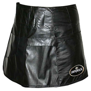 Denman-Tool-Skirt-Hairdressing-Pouch-Holder-Belt-Holds-Acessories-SAMEDAY-DISPAT