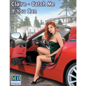 Master-Box-1-24-CLAIRE-CATCH-ME-Si-Puedes-24021