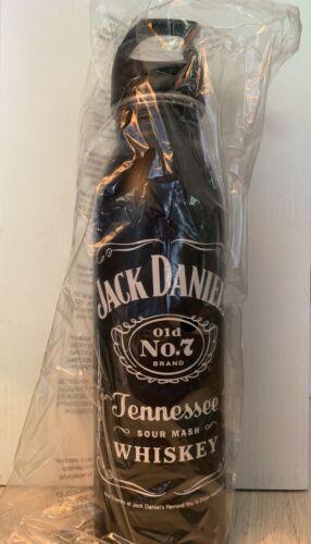 Barware Water Bottle Jack Daniel/'s Stainless Steel Drink Bottle Insulated.