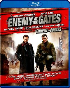 NEW-BLU-RAY-ENEMY-AT-THE-GATES-Jude-Law-Joseph-Fiennes-Rachel-Weisz