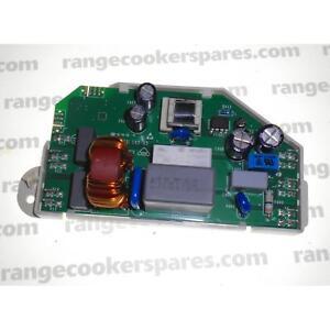 FALCON-INDUCTION-DRIVER-BOARD-FVLP043544-P043544