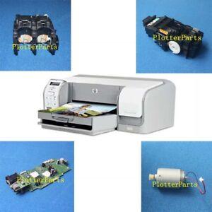 HP D5168 WINDOWS 7 X64 TREIBER