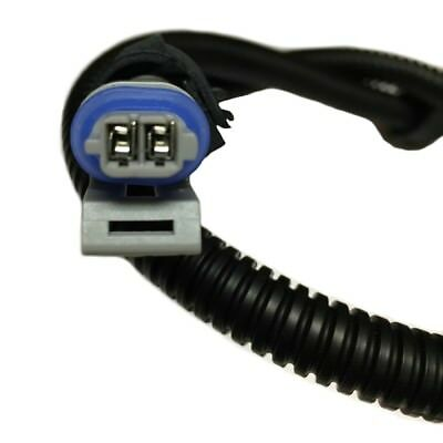 "22/"" LS1 LT1 Intake Air Temperature Wiring EXTENSION Temp IAT GM Camaro Firebird"