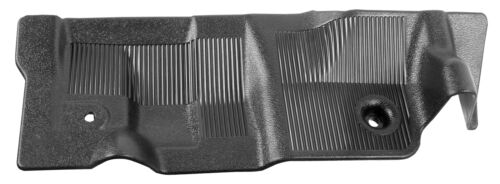 1968-72 CHEVELLE FLOOR TRIM PANEL 68-72