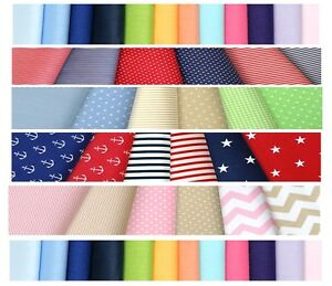 100% Cotton Fitted Sheet Cot/Cot Bed/Toddler 120x60 140x70 160x70 160x80