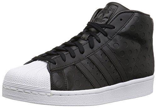Adidas Pro Originals Damenschuhe Schuhes | Pro Adidas Model Sneakers- Select SZ/Farbe. 65f4da