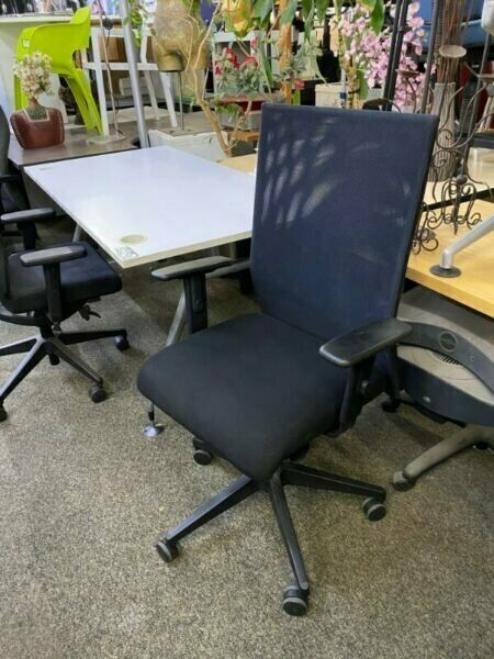 30% SALE @ AFFORDABLE OFFICE WHILE STOCKS LAST