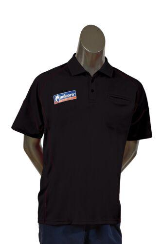 Unicorn Team Dart Shirt 1 Stck 2-XL