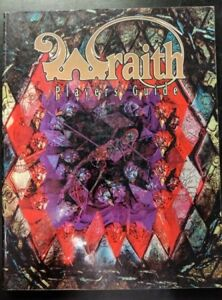 1x-Wraith-Players-Guide-Used-Acceptable-World-of-Darkness-RPG