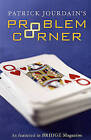 Patrick Jourdain's Problem Corner by Patrick Jourdain (Paperback, 2009)