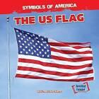 The Us Flag by Walter Laplante (Hardback, 2015)