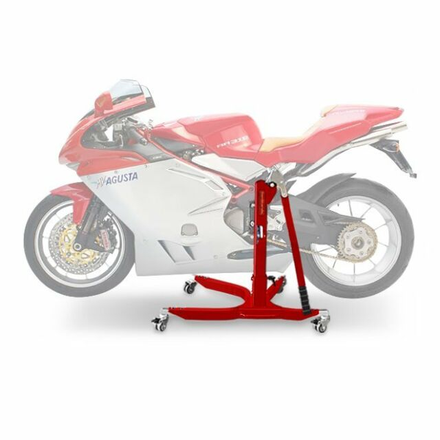 Motorbike Central Stand ConStands Power RB MV Agusta F4 750 98-04