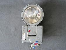 Grimes Aircraft Retractable Rotating Search & Landing Light, P/N 41850A-1-4580