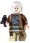 Star-Wars-Minifigures-obi-wan-darth-vader-Jedi-Ahsoka-yoda-Skywalker-han-solo thumbnail 185