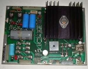 Williams-Pinball-System-7-9-Power-Supply-Comet-Space-Shuttle-Black-Knight-More
