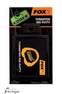 Fox-Edges-Tungsten-Rig-Putty-Knetblei-Rigputty