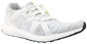 Details zu Adidas Ultra Boost Parley Stella McCartney Damen Sneaker Laufschuhe Gr 38 41 NEU