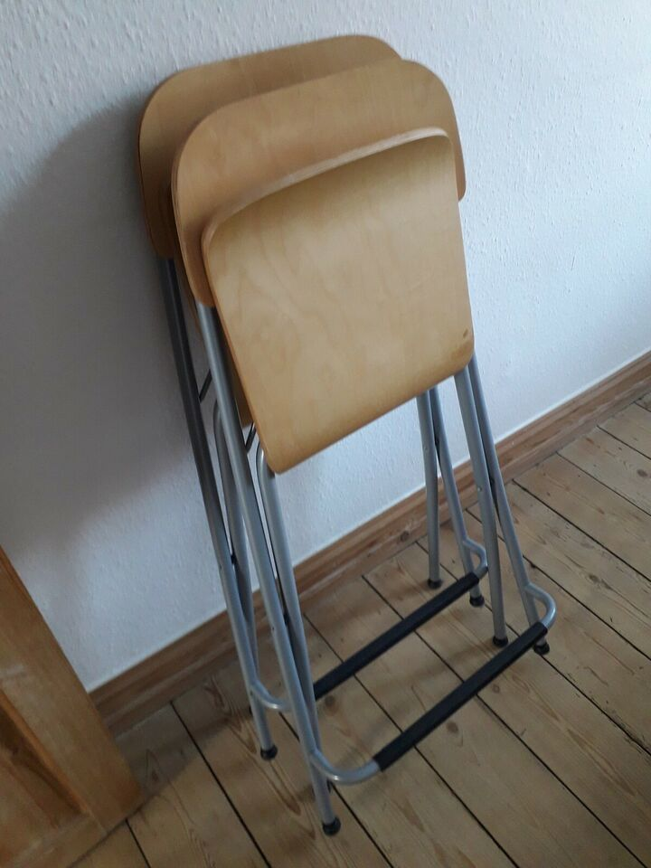 Barstol, Ikea
