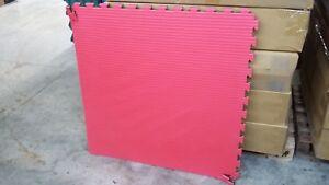 TATAMI-AD-INCASTRO-100x100x2-rosso-nero-qualita-039-top-media-densita-14-99-MIN-5